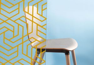 Geometrics 770 – Durable Design Glass - Image 2