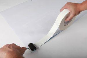 Power Tape® – Banner Hemming Tape - Image 3