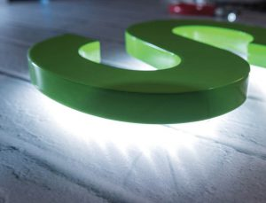 RX-2 Stark – High Efficient LED Modules with Samsung LED - Image 6