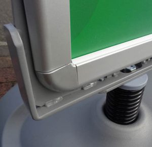 Sightmaster – Large Format Display Solution - Image 4