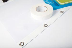 Power Tape® – Banner Hemming Tape - Image 5