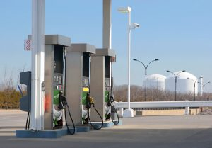 3959 – Petrol Resistant Digital Film - Image 1