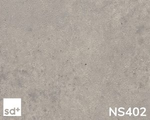 Architectural Design Films – Stone & Marble - Image 4