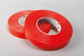 Orabond 1397PP Tape
