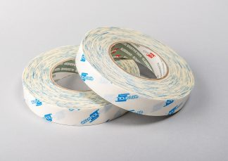 Orabond 1399TM Tissue Tape