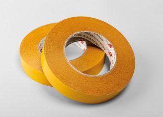 Orabond 1459 Hi-Tack Tape