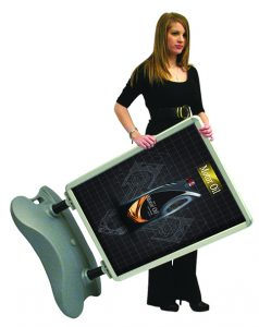 Sightmaster – Large Format Display Solution - Image 6