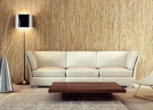 Architectural Design Films – Design Woods - Image 2
