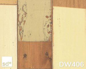 Architectural Design Films – Design Woods - Image 8