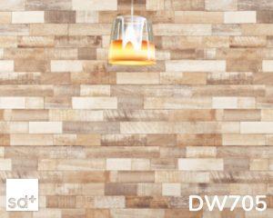 Architectural Design Films – Design Woods - Image 10