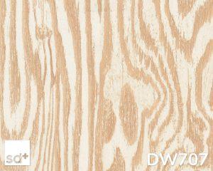 Architectural Design Films – Design Woods - Image 11