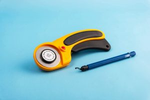 Speciality Cutting Tools
