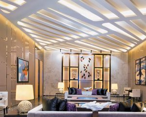 Eleva LED Strip – Multi-Purpose LED Strip Series with Long Lifespan - Image 3