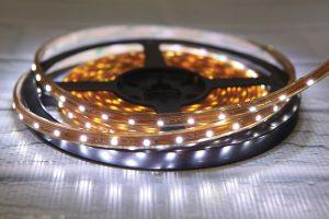 Eleva LED Strip – Multi-Purpose LED Strip Series with Long Lifespan - Image 1