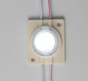 LB1 – LED Module Dedicated to Slim Edge Lightboxes - Image 3