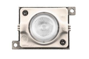 LB1 – LED Module Dedicated to Slim Edge Lightboxes - Image 1