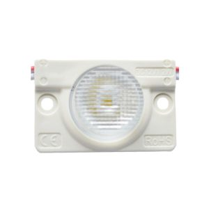 LB1 – LED Module Dedicated to Slim Edge Lightboxes - Image 2