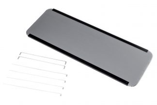 Professional Square Shelf